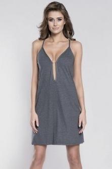 Italian Fashion Mery ws.r. koszula nocna Italian Fashion 56,90 PLN