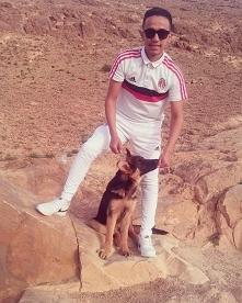 # Piękny dzień # mały i słodki pies # Myślenie o ostatniej miłości # Życzę jej wszystkiego najlepszego
