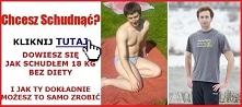 Marcin Wielgosz, autor kurs...