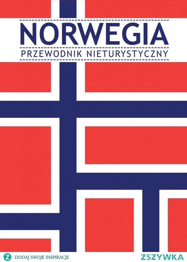 Darmowy ebook Norwegia. Przewodnik nieturystyczny - Opracowanie zbiorowe  Największe PKB per capita, najwyższa na świecie jakość życia i ponad 75 procent szczęśliwych obywateli. Do tego dobre szkoły, piękne fiordy i czyste powietrze. Co to za kraj? Oczywiście Norwegia.