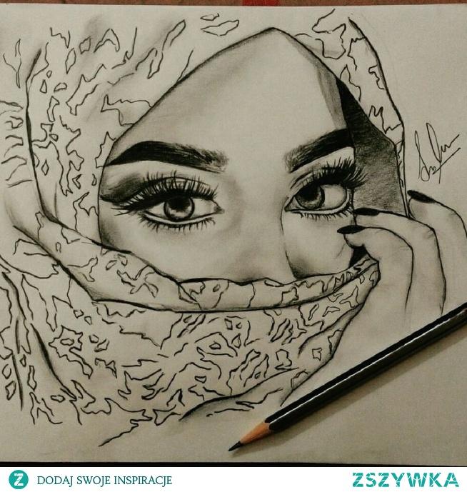 Awww ArAbIA