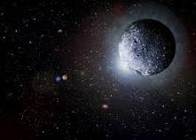 21 maja - Światowy Dzień Kosmosu, Światowy Dzień Rozwoju Kulturalnego, Dzień ...