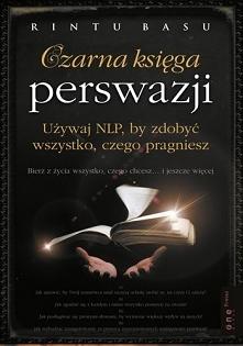 """Książka """"Czarna księga..."""