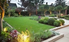 Stwórz magiczny klimat w swoim ogrodzie !