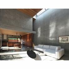 Beton architektoniczny to niezastąpiony materiał w aranżacji wnętrz nowoczesnych i w stylu loft. Płyty betonu architektonicznego są idealne, by nadać industrialnego wyglądu w do...