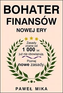 "Ebook ""Bohater Finansó..."