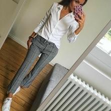 Wiecie gdzie mogę kupić takie spodnie ?