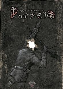 """Darmowy Ebook """"Pompeja..."""