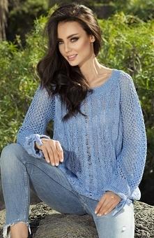 Lemoniade LS201 sweter szaf...