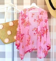 DIY - Uszyj kimono!!