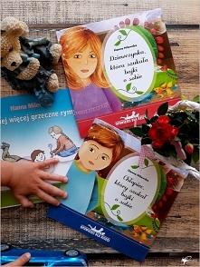 Opowieści dla dzieci. Recen...