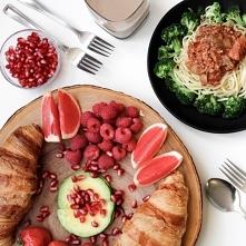 Planowanie zdrowych posiłkó...
