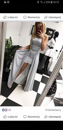 Dziewczyny ratunku ;( poszukuje takiej sukienki wiecie gdzie ja znajdzie ?