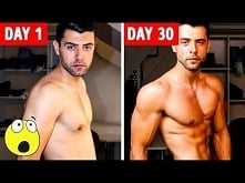 TOP 4 Most Inspiring Body Transformations | Before & After Compilation