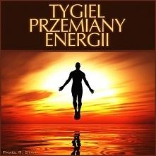Audiobook Tygiel przemiany ...