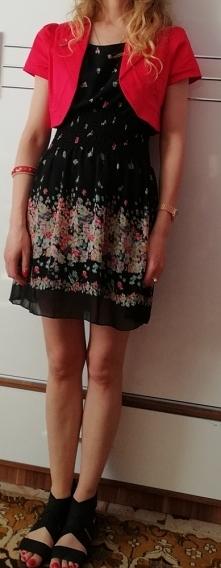 Sukieneczka od Lawguz z 30 maja - najlepsze stylizacje i ciuszki