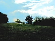 Rudzka Góra