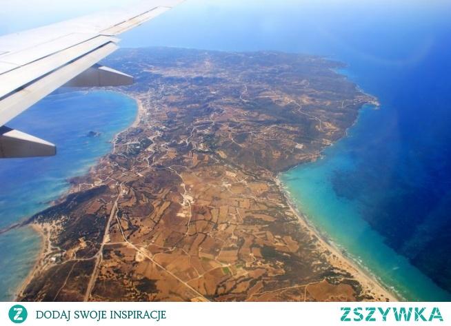 Mam pytanie, czy w ostatnim czasie lub w zeszłe lato był ktoś na wakacjach na wyspie Kos? Jak tam wygląda sprawa z uchodźcami bo nie wiem czy jechać. Dzięki za pomoc ;)
