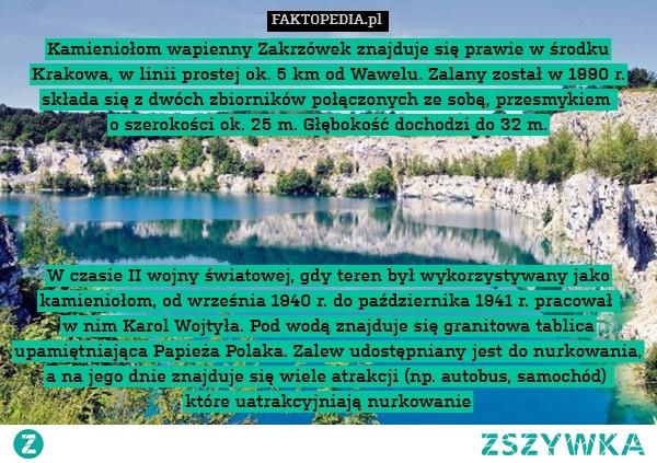 Piękna Polska :)