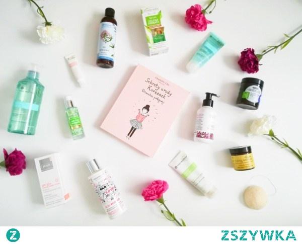 Dowiedz się w jaki sposób pielęgnować swoją skórę, żeby móc cieszyć się idealną cerą. Koreańska pielęgnacja polskimi kosmetykami.