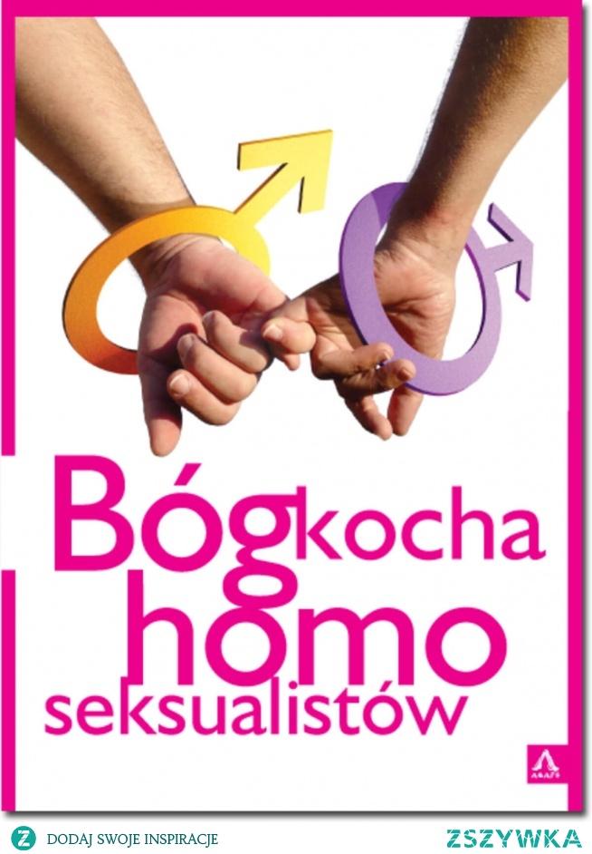 """Ebook """"Bóg kocha homoseksualistów"""" odpowie Tobie na takie pytania jak:       Czym jest pociąg do osób tej samej płci?     Czy skłonności homoseksualne są wrodzone?     Czy można lub należy je leczyć?     Czy Kościół potępia homoseksualistów?     Na czym polega prawdziwa tolerancja?"""