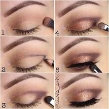 brown shine ^^