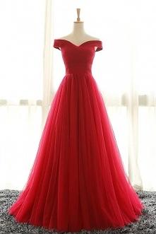 Red A Line/Princess Floor L...