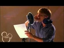Te Czasy .. ♥  Zawsze słuchając w latach młodości tej piosenki tak myślałam z...
