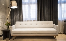 Stylowa sofa z scandicsofa....