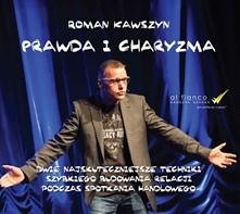 """Audiobook """" Prawda i c..."""