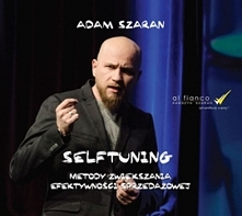"Audiobook ""Selftuning...."