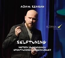 "Audiobook ""Selftuning...."