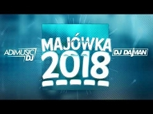 Adi ♥ ⛔MAJÓWKA 2018!!!✔⛔