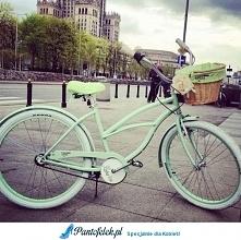 Rower:)