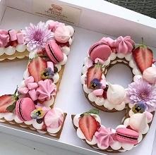 mój przyszły tort :3
