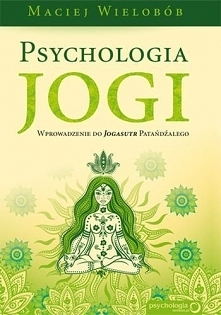 """Dzięki książce """"Psycho..."""