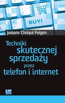 Ebook Techniki skutecznej s...
