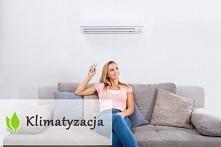 Klimatyzacja - czy szkodzi naszemu zdrowiu?