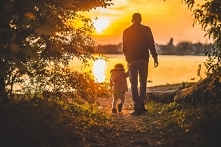Najlepsze prezenty na Dzień Ojca - zainspiruj się naszymi pomysłami