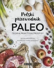 Książka Polski przewodnik P...