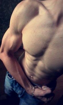 ćwicz bez sterydów ♥!