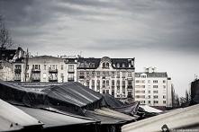 Warszawa Praga