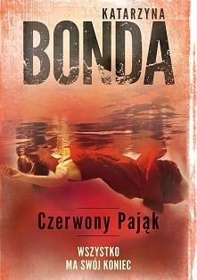 Seria z Saszą Załuską w rol...