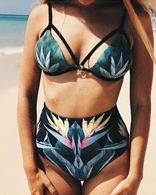 ... @pissaro.swimwear