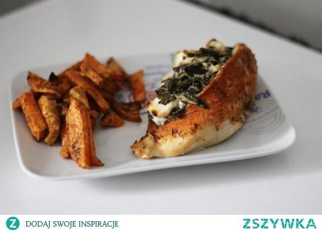 Zdrowy Szybki I Dobry Fit Obiad Nie Ma Problemu 2 Przepisy Na