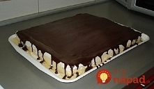 Zakázaný tvarohový koláč