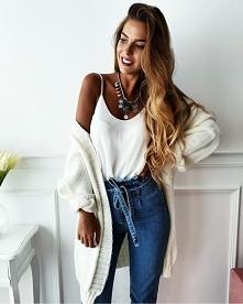 #jedynasta #fashion