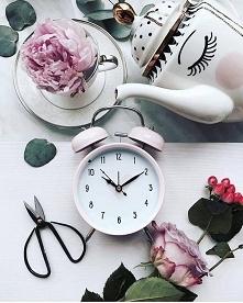 Gdzie kupię taki zegarek ?:)