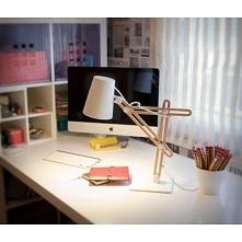 LOOKER to kolekcja nowoczesnych lamp z abażurem firmy Mantra. Oprawy wyróznia efektowny design oraz niepowtarzalna konstrukcja. Lampy staną się niezwykle oryginalną ozdobą każde...
