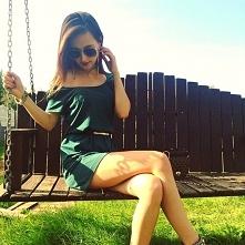 instagram: madamelucyblog